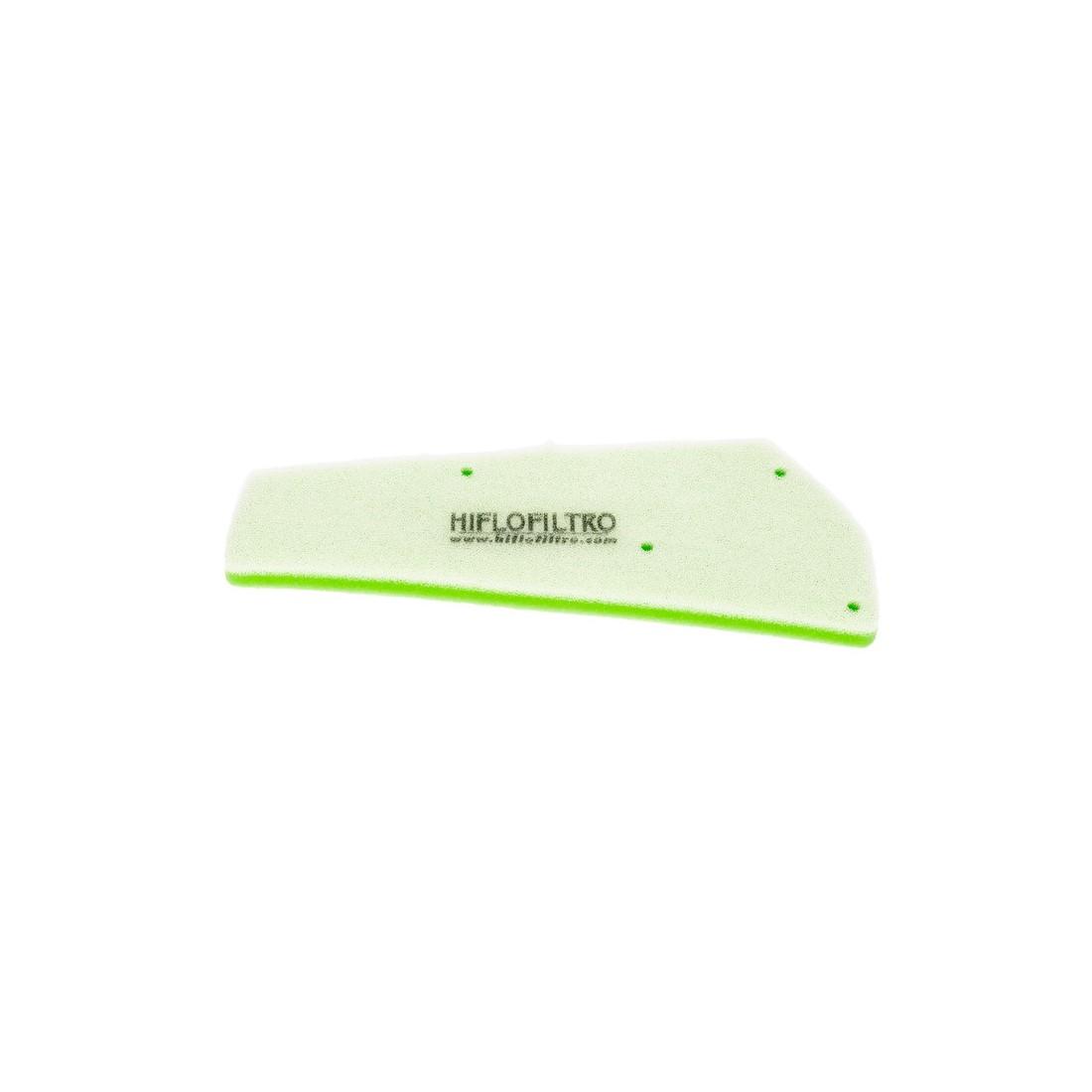 Filtro Aire Hiflofiltro HFA5106DS