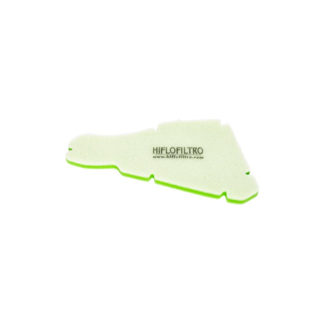 Filtro Aire Hiflofiltro HFA5210DS