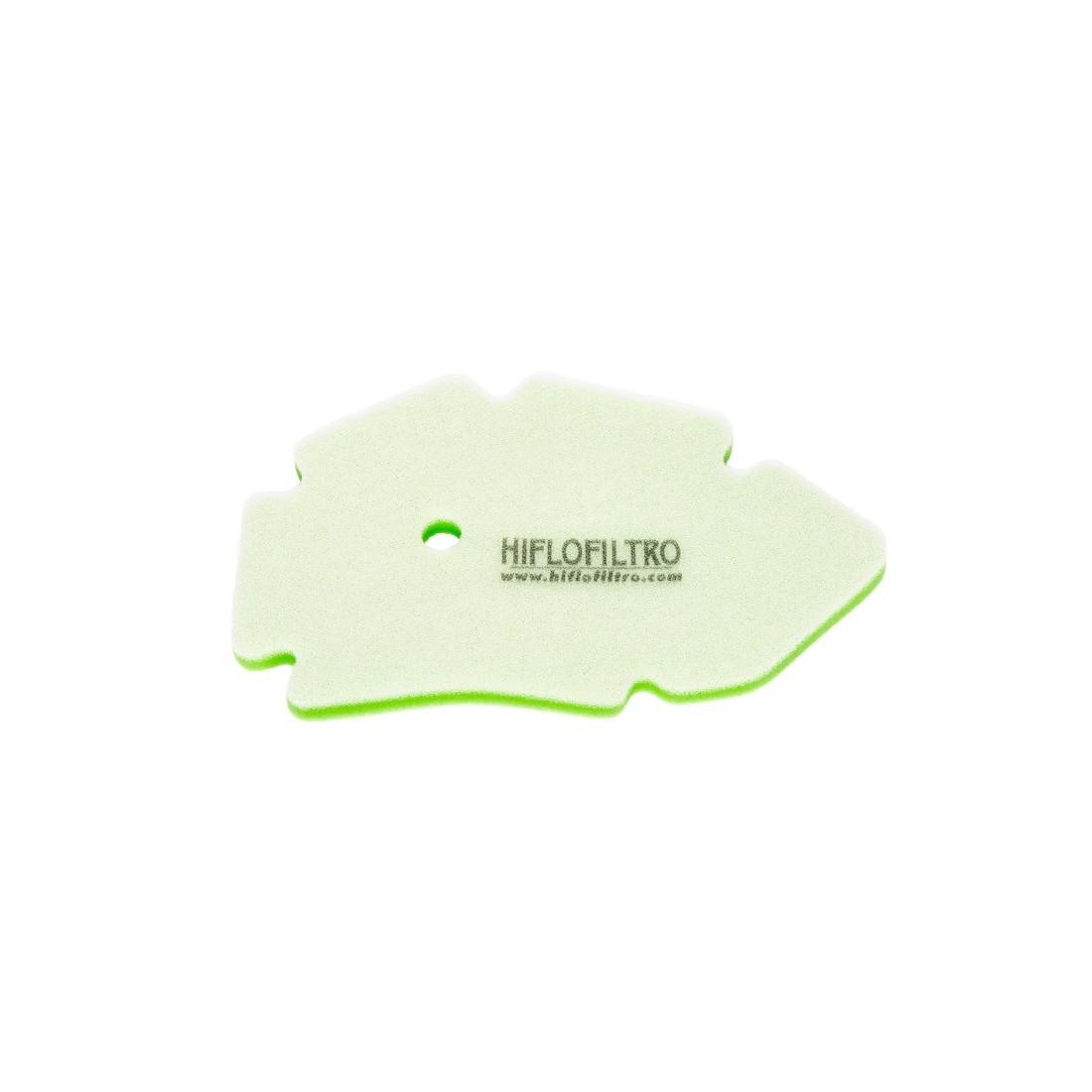 Filtro Aire Hiflofiltro HFA5213DS