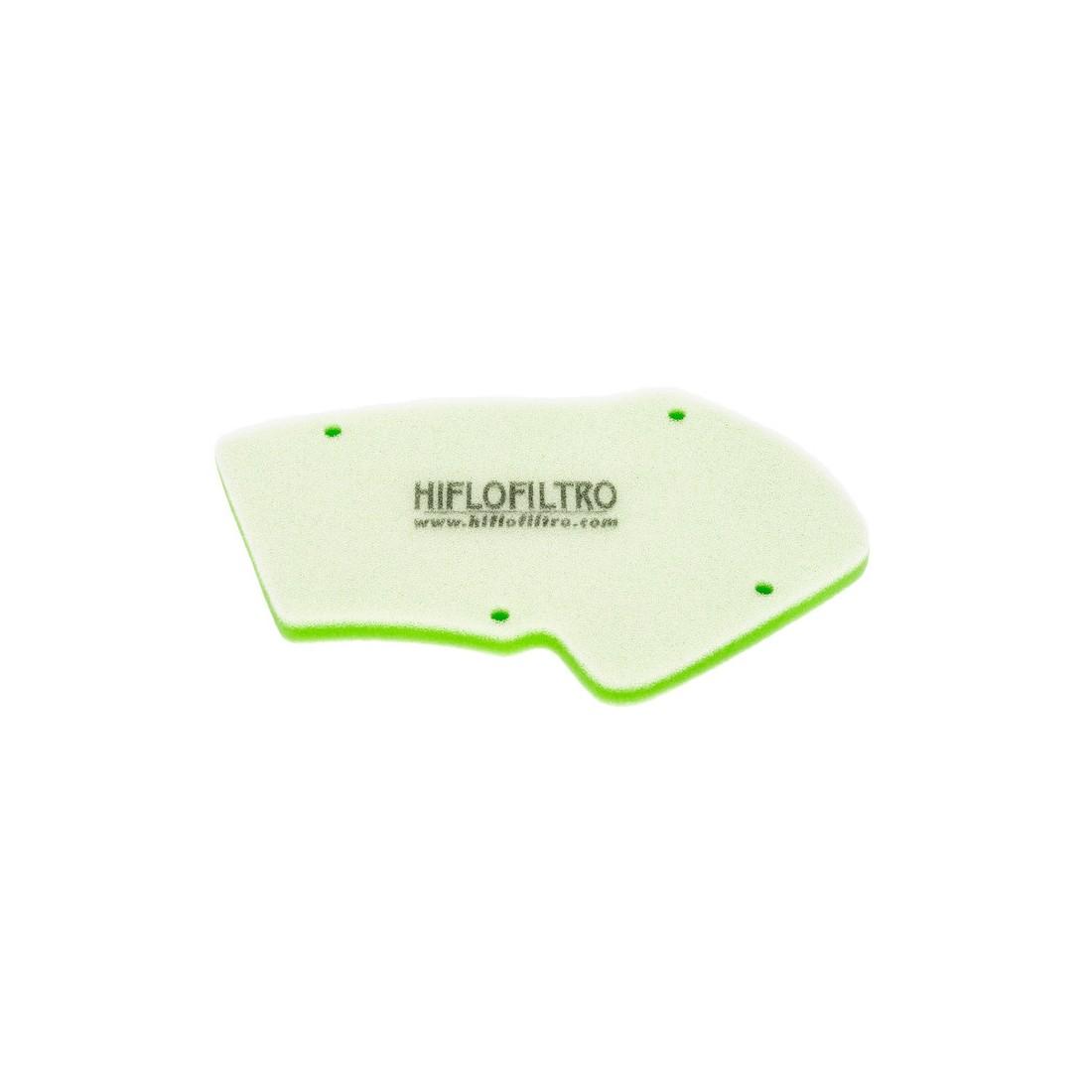 Filtro Aire Hiflofiltro HFA5214DS