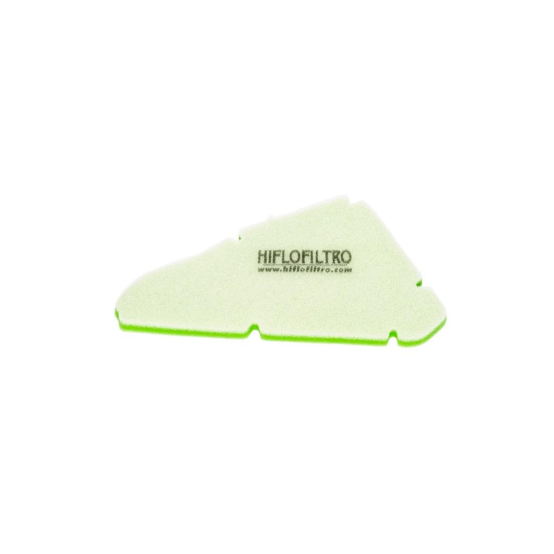 Filtro Aire Hiflofiltro HFA5215DS