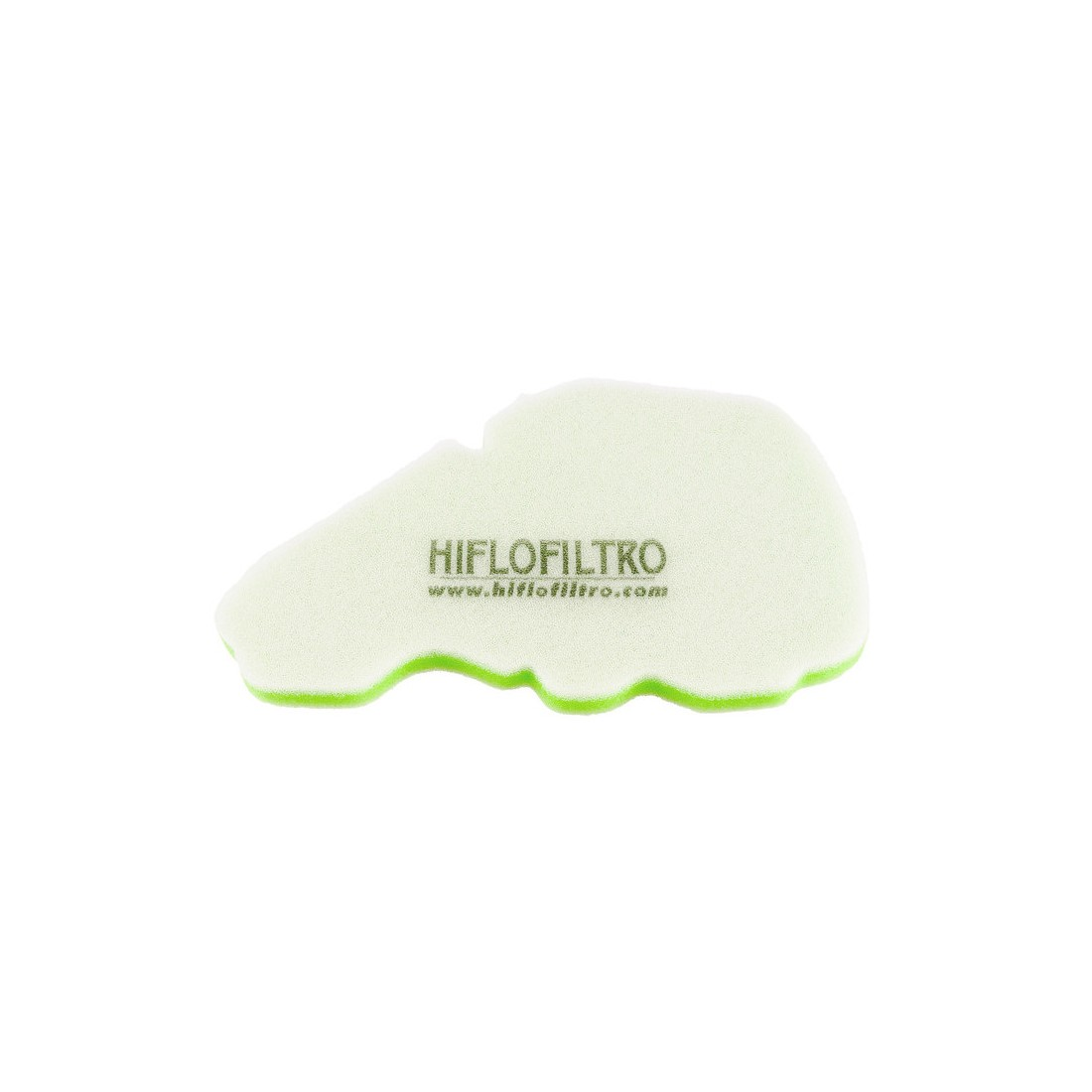 Filtro Aire Hiflofiltro HFA5218DS