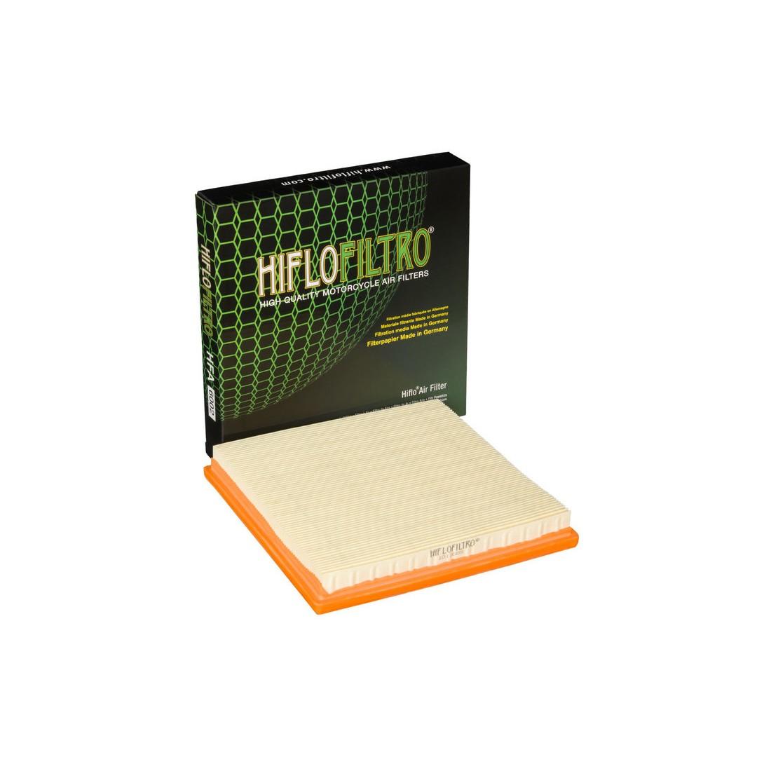 Filtro Aire Hiflofiltro HFA6002