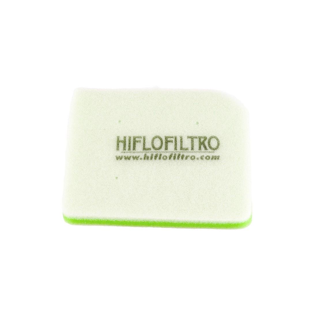 Filtro Aire Hiflofiltro HFA6104DS