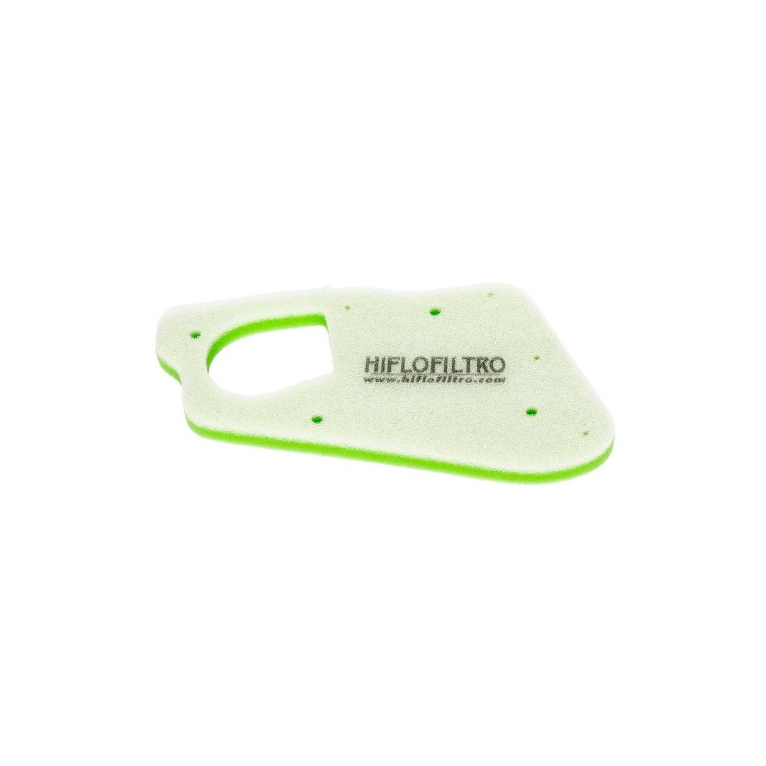 Filtro Aire Hiflofiltro HFA6106DS