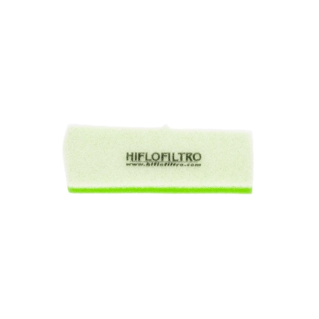 Filtro Aire Hiflofiltro HFA6108DS