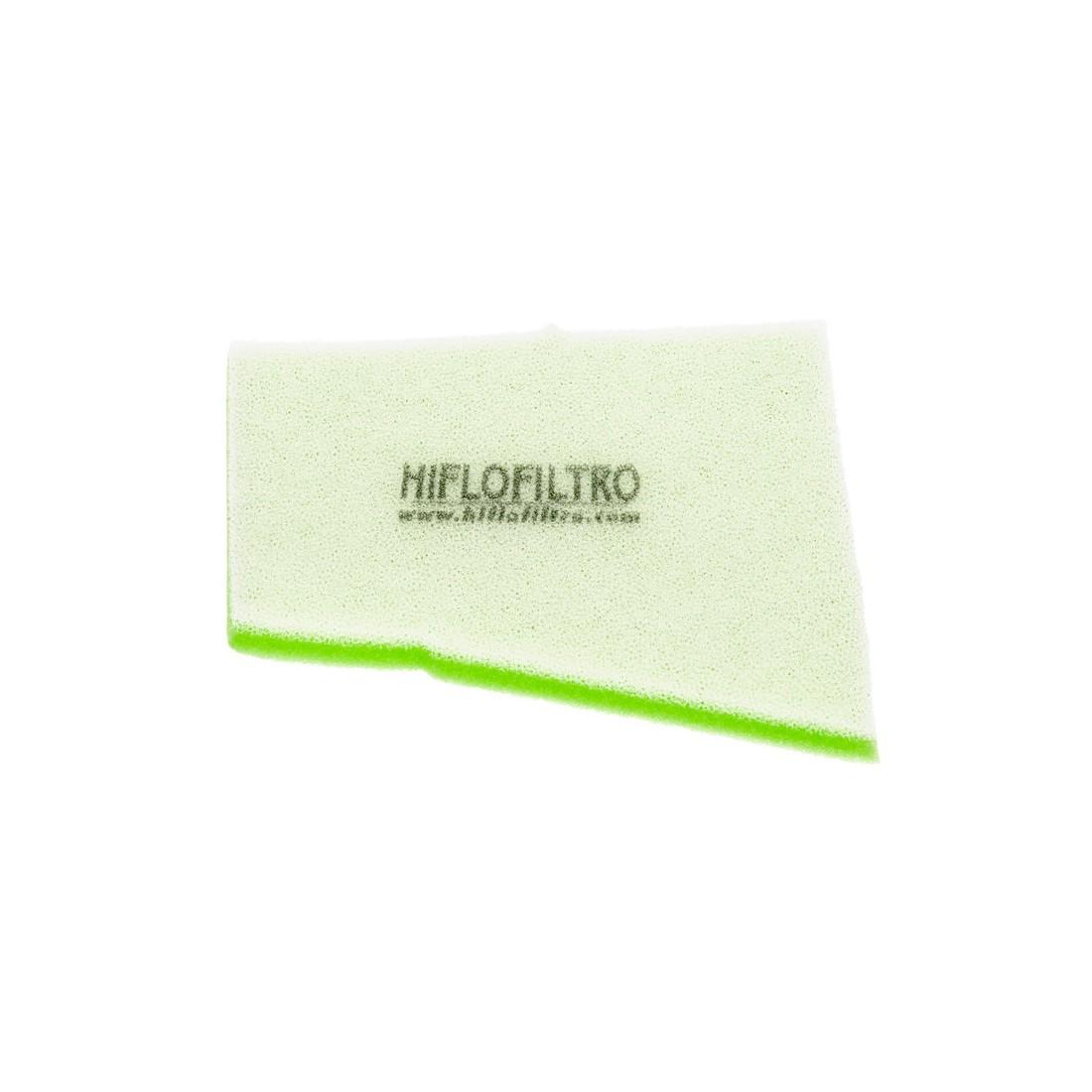 Filtro Aire Hiflofiltro HFA6109DS