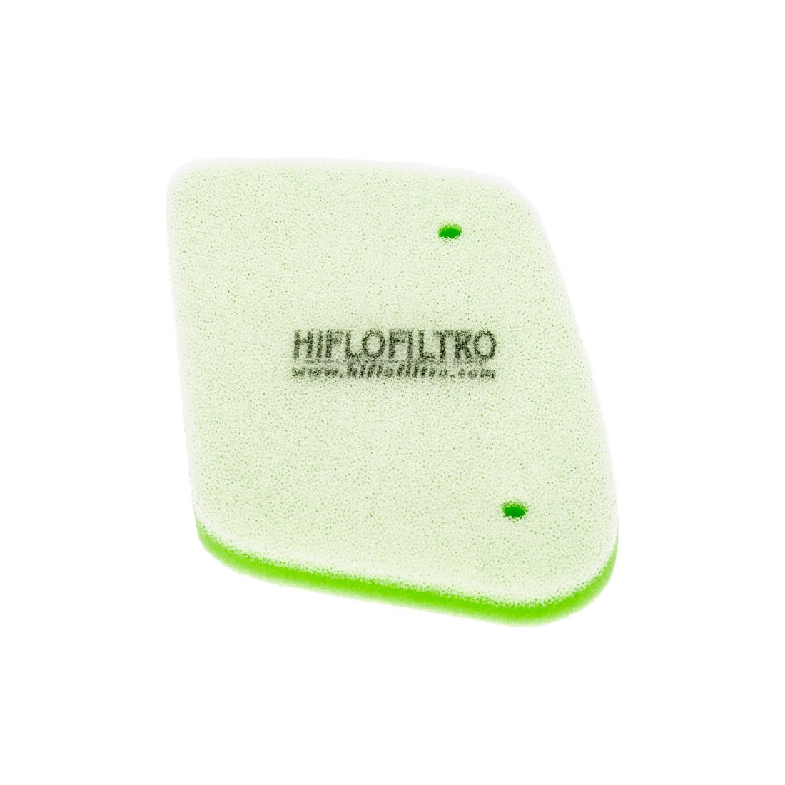 Filtro Aire Hiflofiltro HFA6111DS