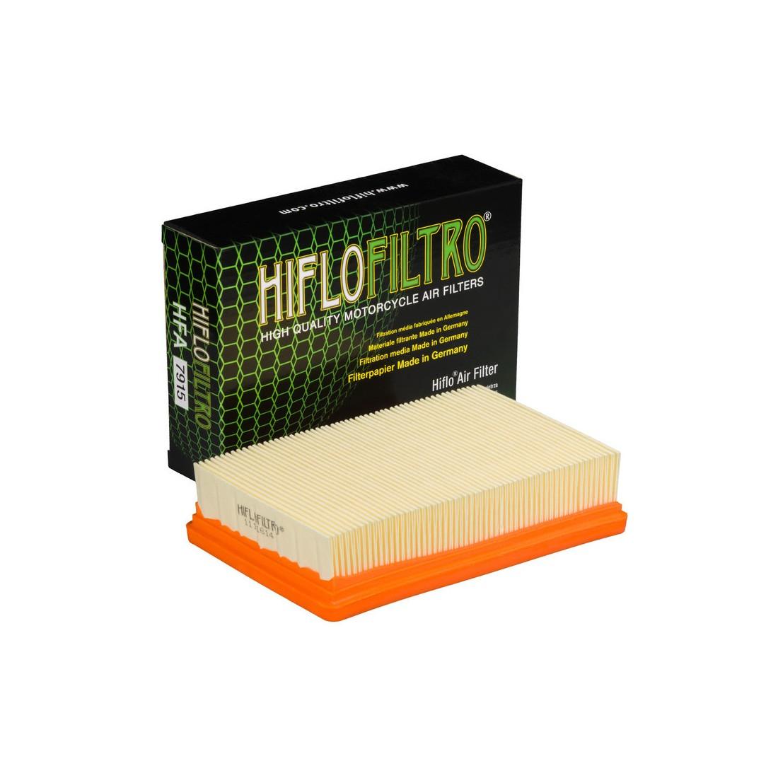 Filtro Aire Hiflofiltro HFA7915