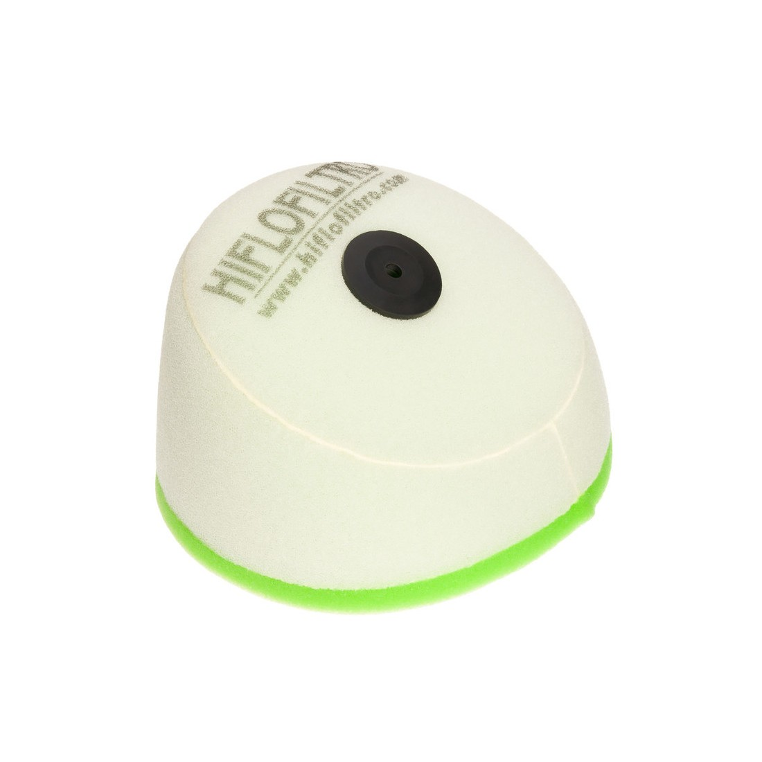 Filtro Aire Hiflofiltro HFF1011