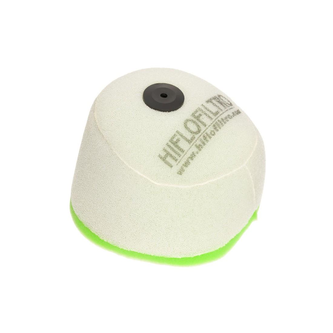 Filtro Aire Hiflofiltro HFF1014
