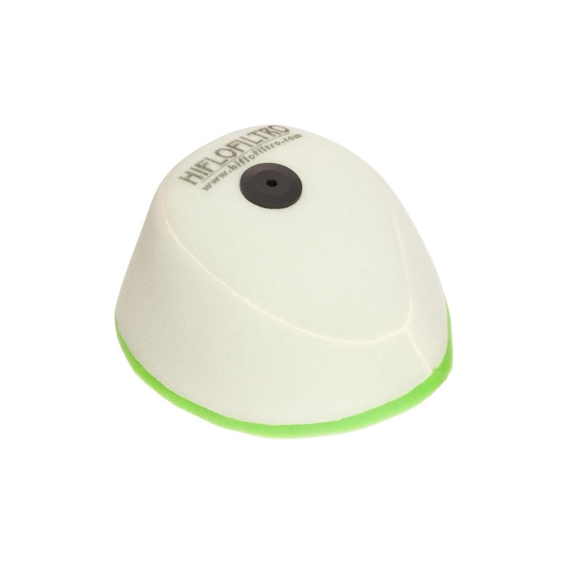 Filtro Aire Hiflofiltro HFF1018