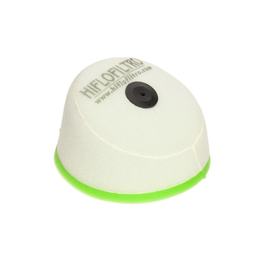 Filtro Aire Hiflofiltro HFF1021