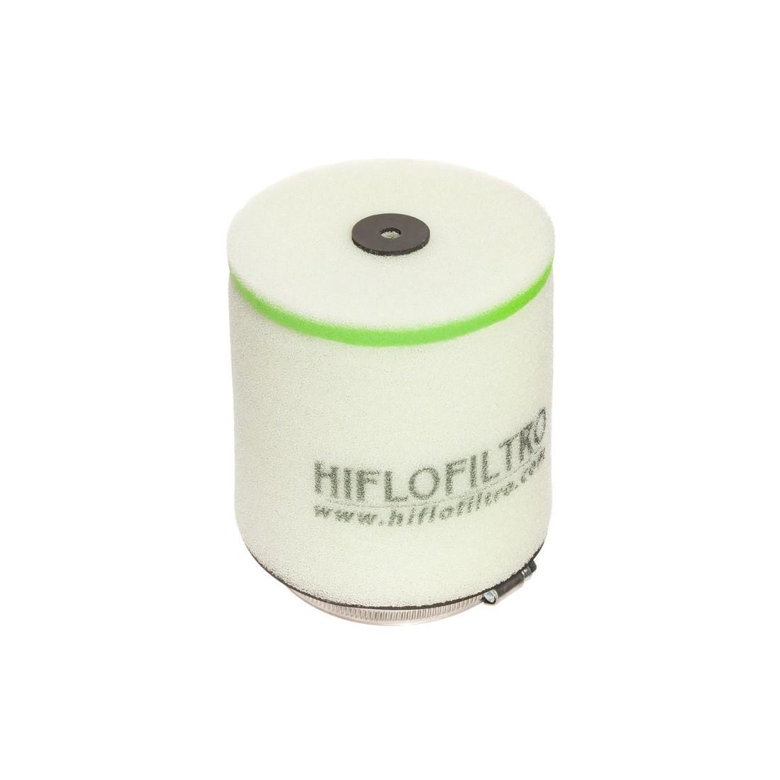 Filtro Aire Hiflofiltro HFF1023