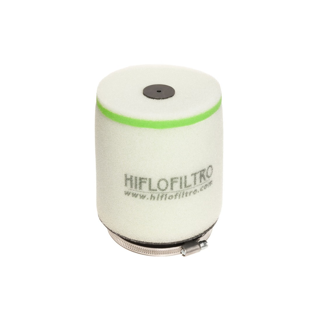 Filtro Aire Hiflofiltro HFF1024