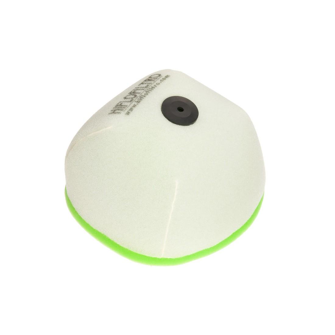 Filtro Aire Hiflofiltro HFF1025