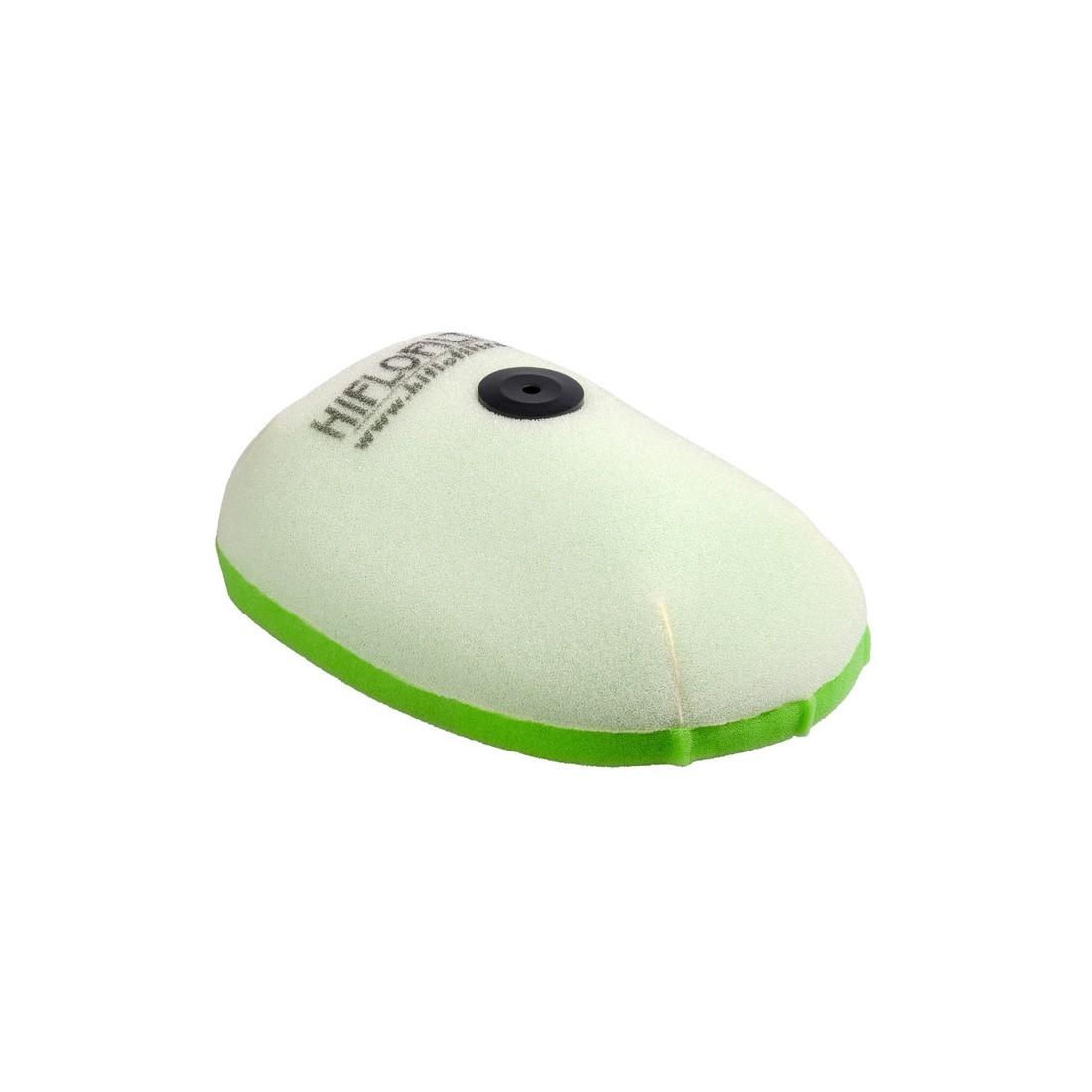 Filtro Aire Hiflofiltro HFF1026