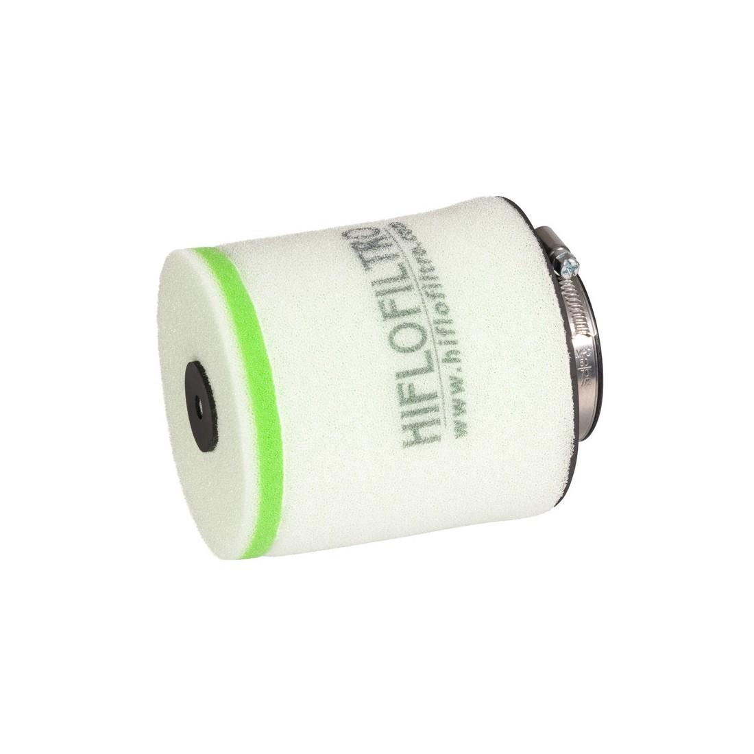 Filtro Aire Hiflofiltro HFF1028