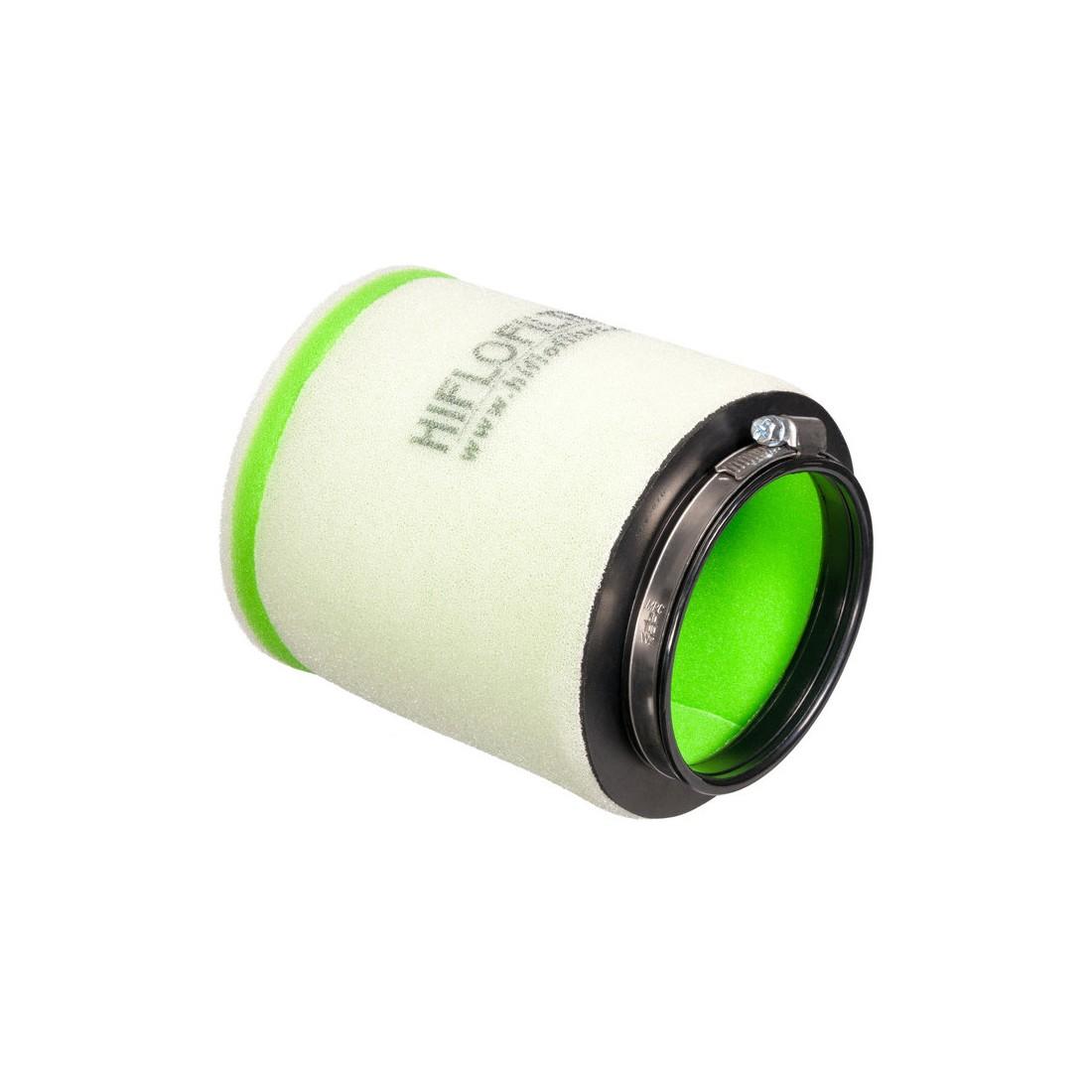 Filtro Aire Hiflofiltro HFF1029