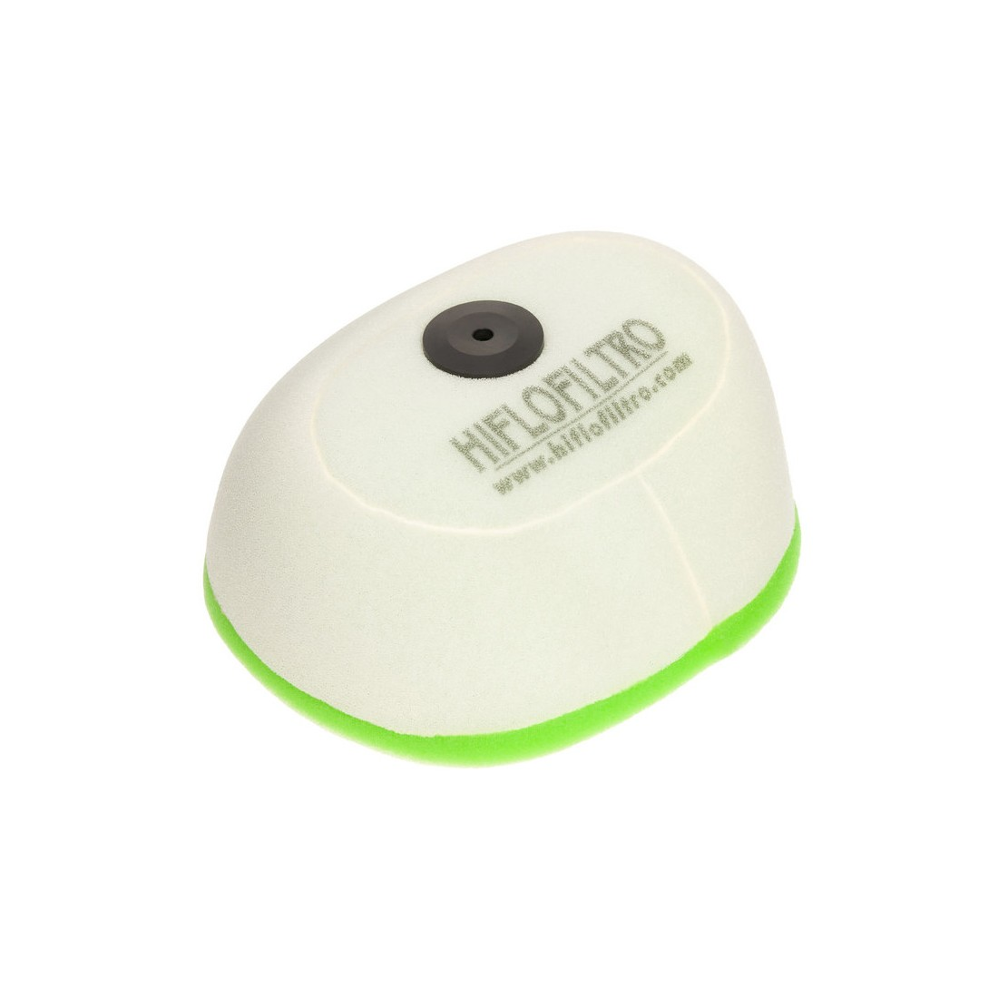 Filtro Aire Hiflofiltro HFF2014
