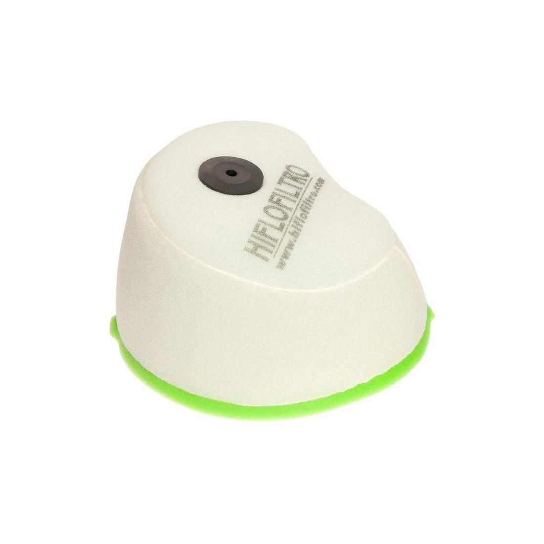 Filtro Aire Hiflofiltro HFF2015