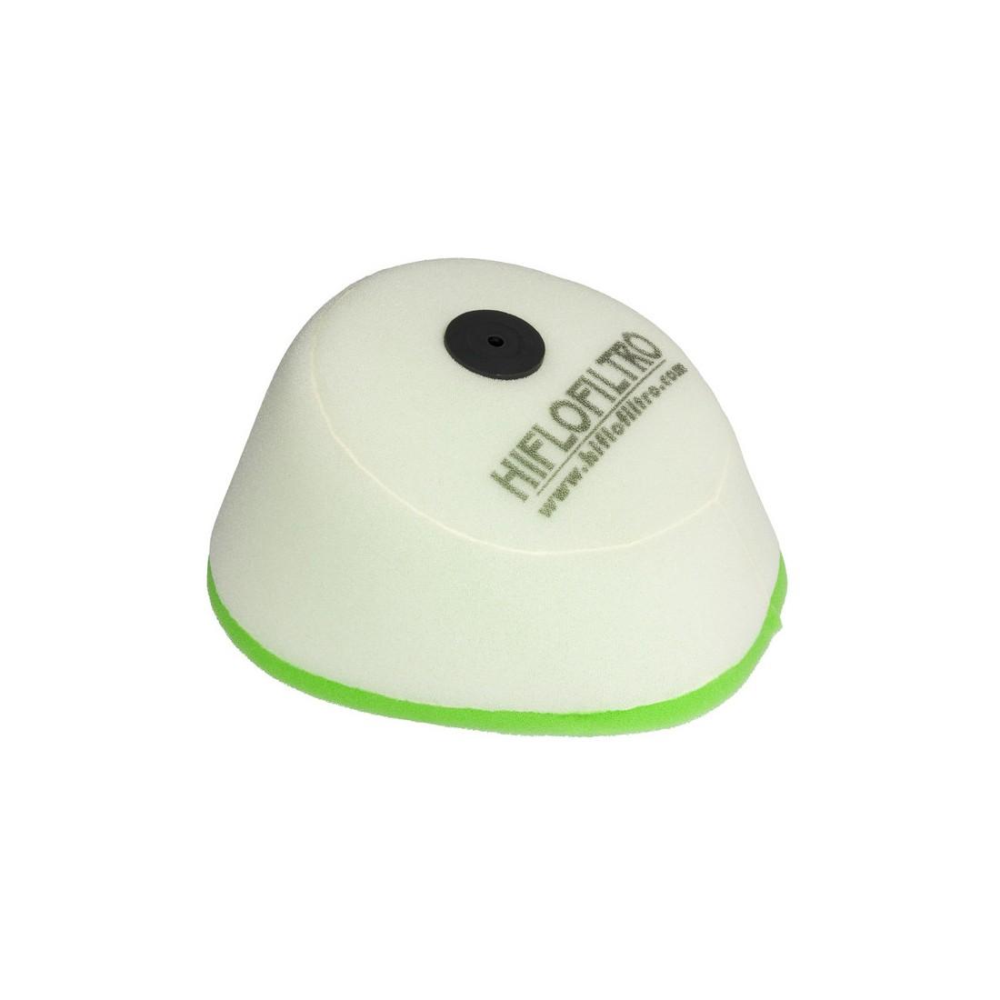 Filtro Aire Hiflofiltro HFF2020
