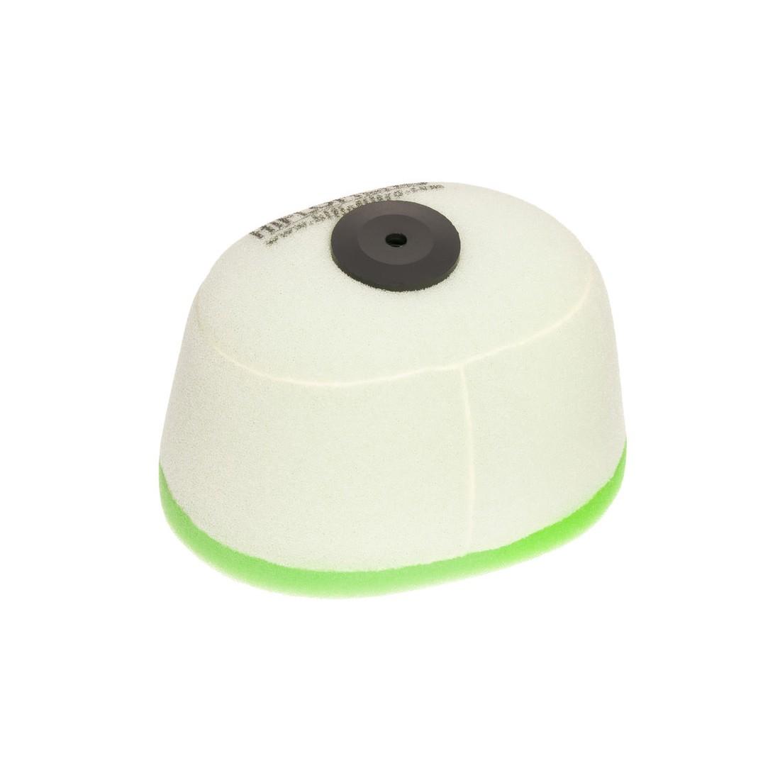 Filtro Aire Hiflofiltro HFF2024