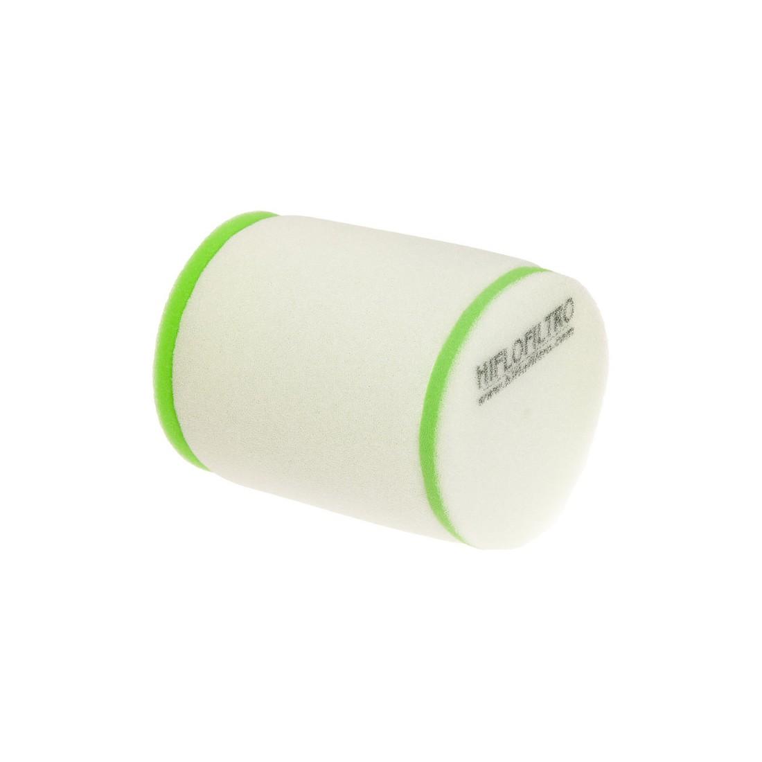 Filtro Aire Hiflofiltro HFF2025