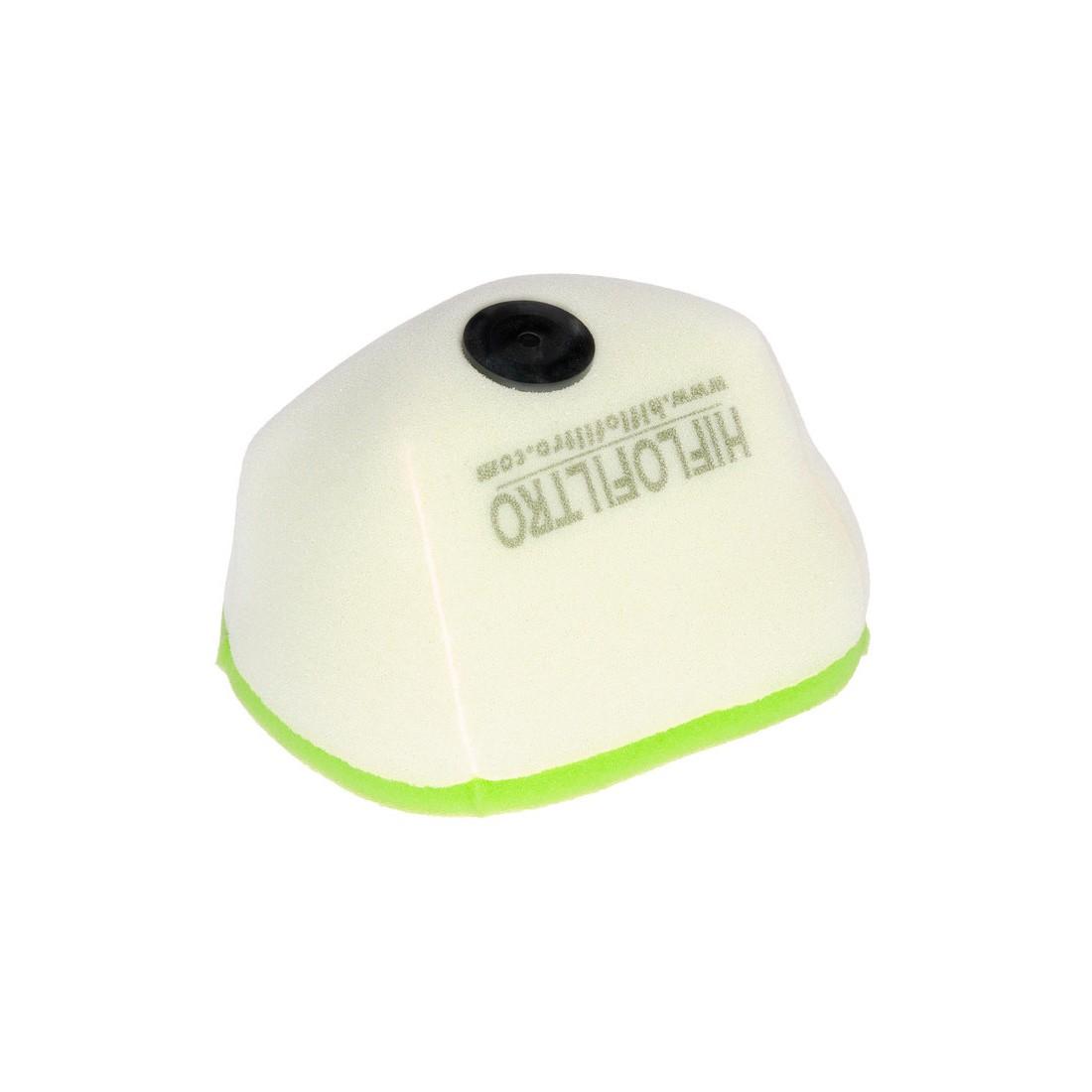 Filtro Aire Hiflofiltro HFF2027