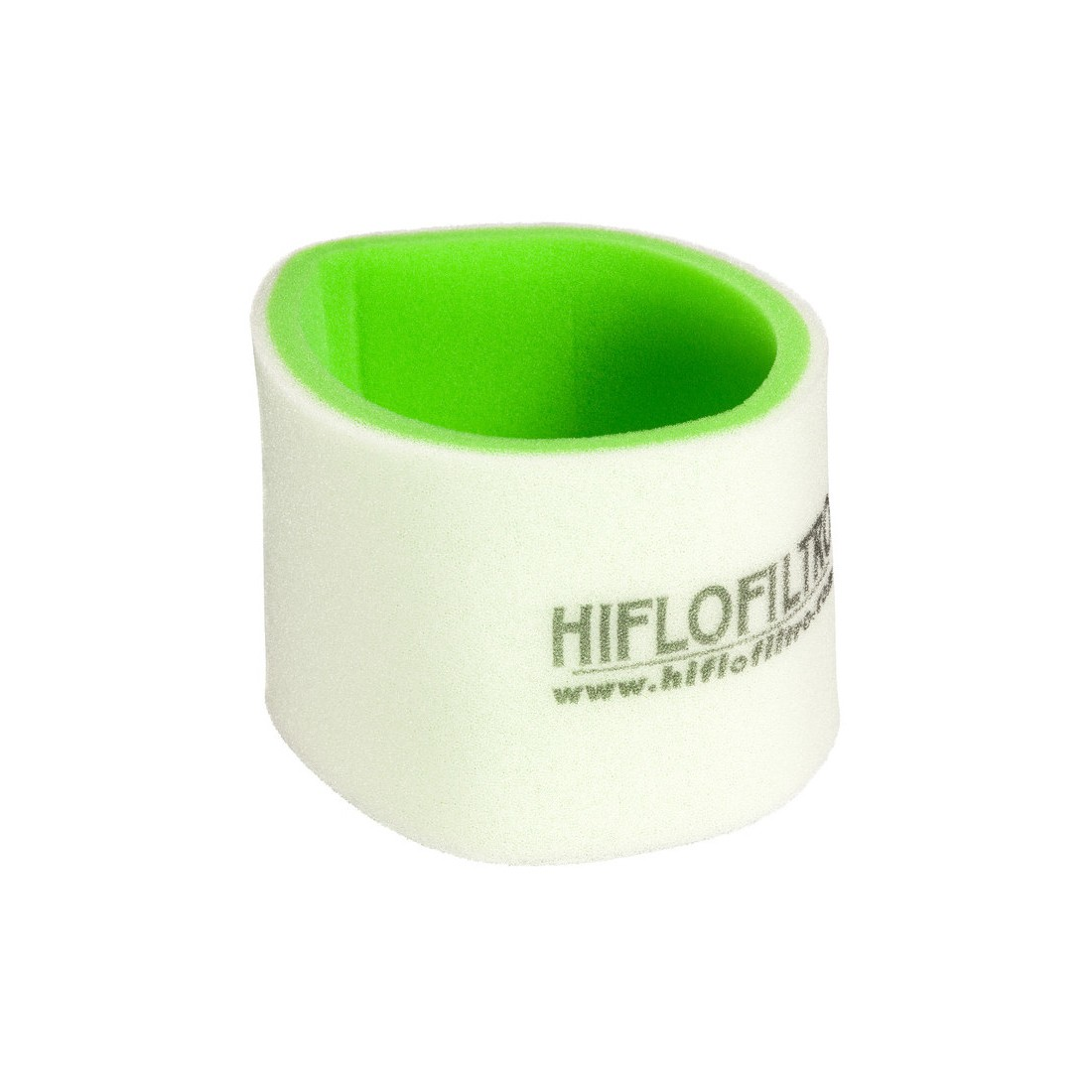 Filtro Aire Hiflofiltro HFF2028