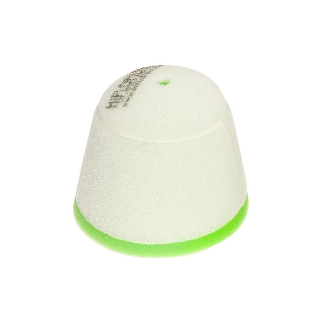 Filtro Aire Hiflofiltro HFF3011