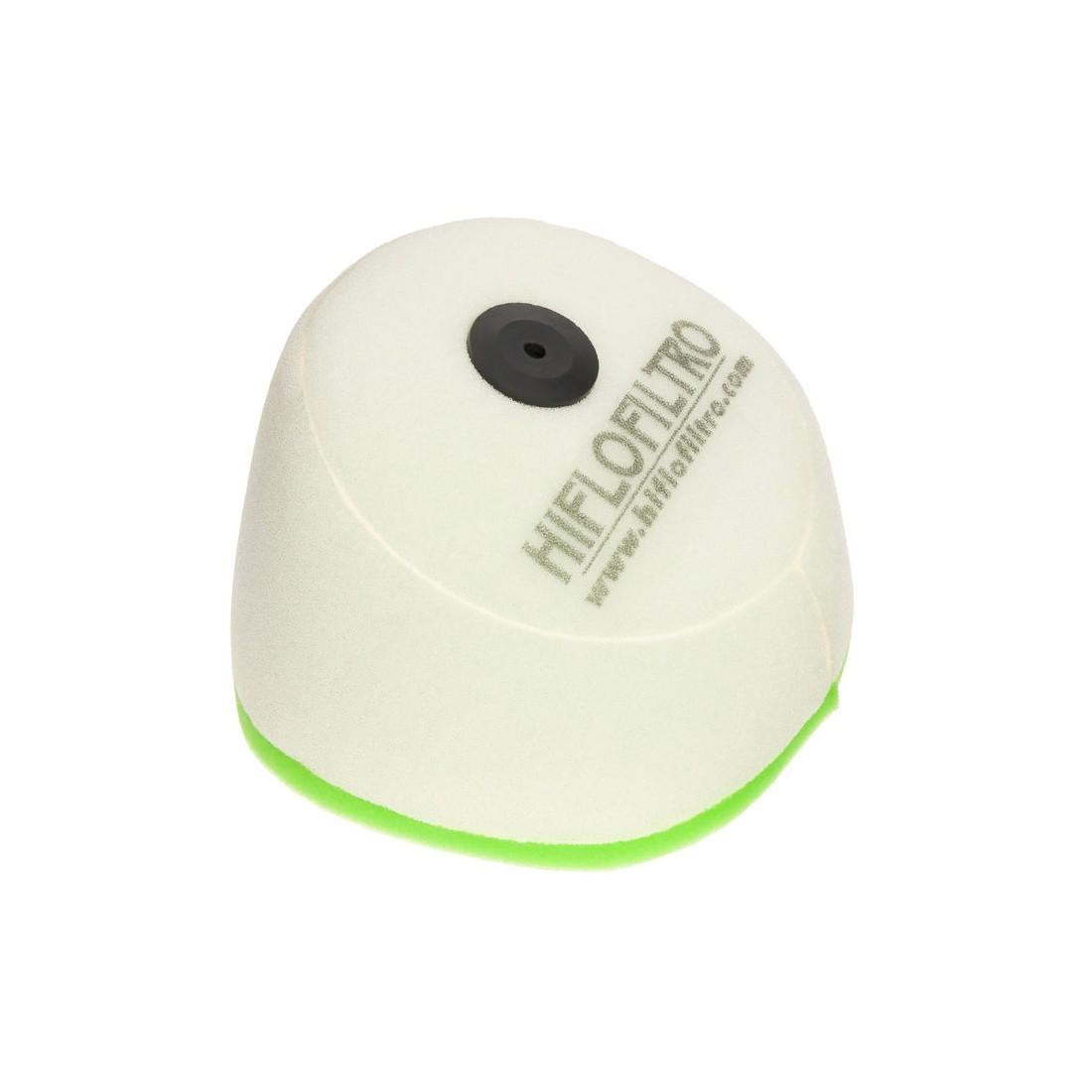 Filtro Aire Hiflofiltro HFF3014