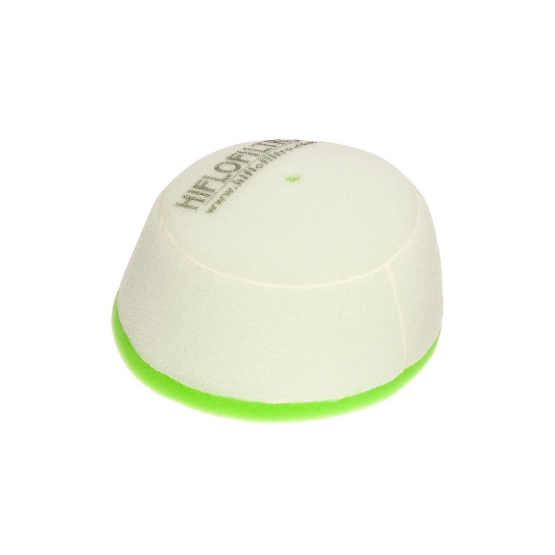 Filtro Aire Hiflofiltro HFF3015