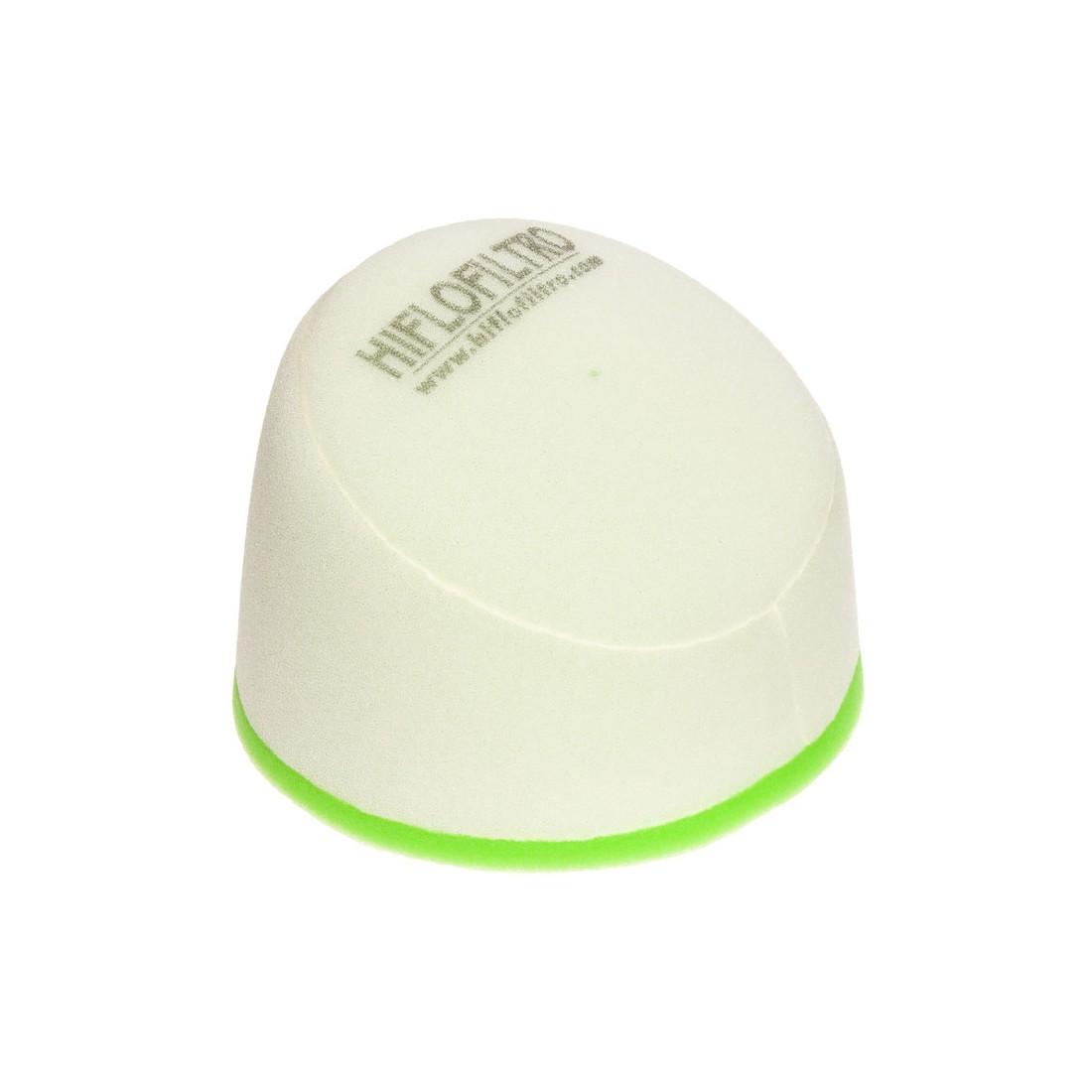 Filtro Aire Hiflofiltro HFF3018