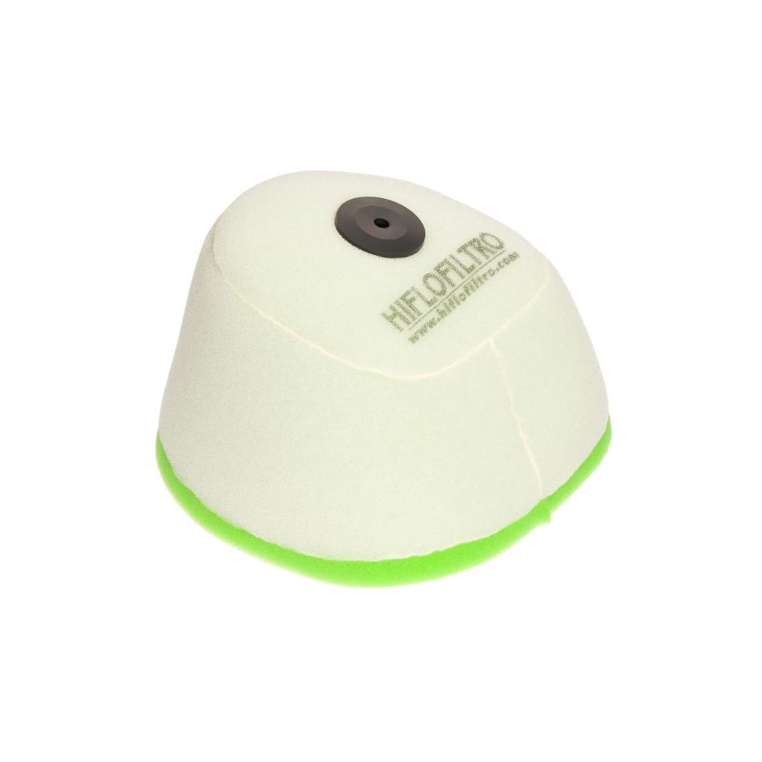 Filtro Aire Hiflofiltro HFF3019
