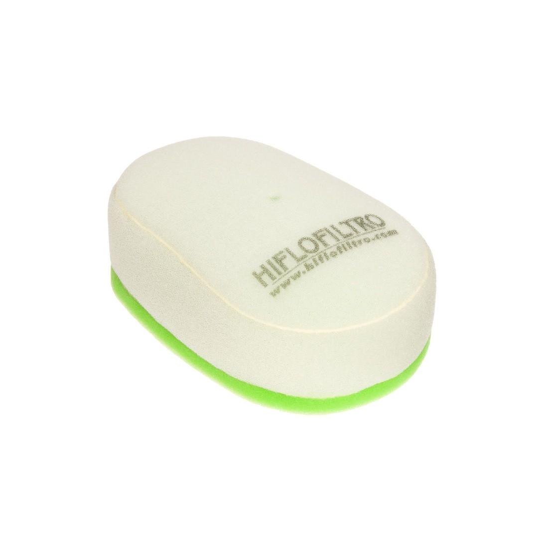 Filtro Aire Hiflofiltro HFF3020