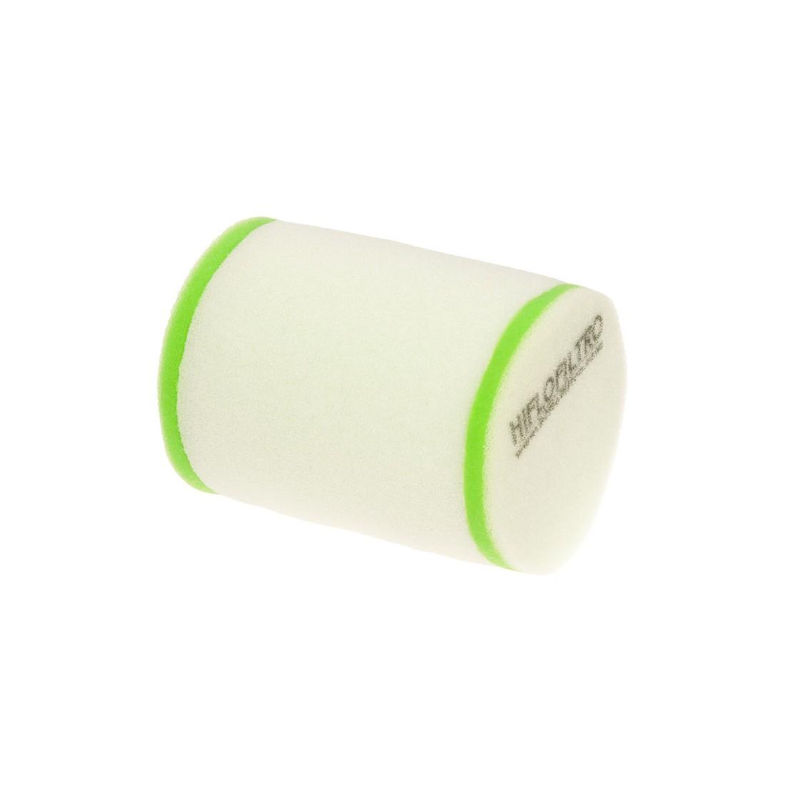 Filtro Aire Hiflofiltro HFF3022