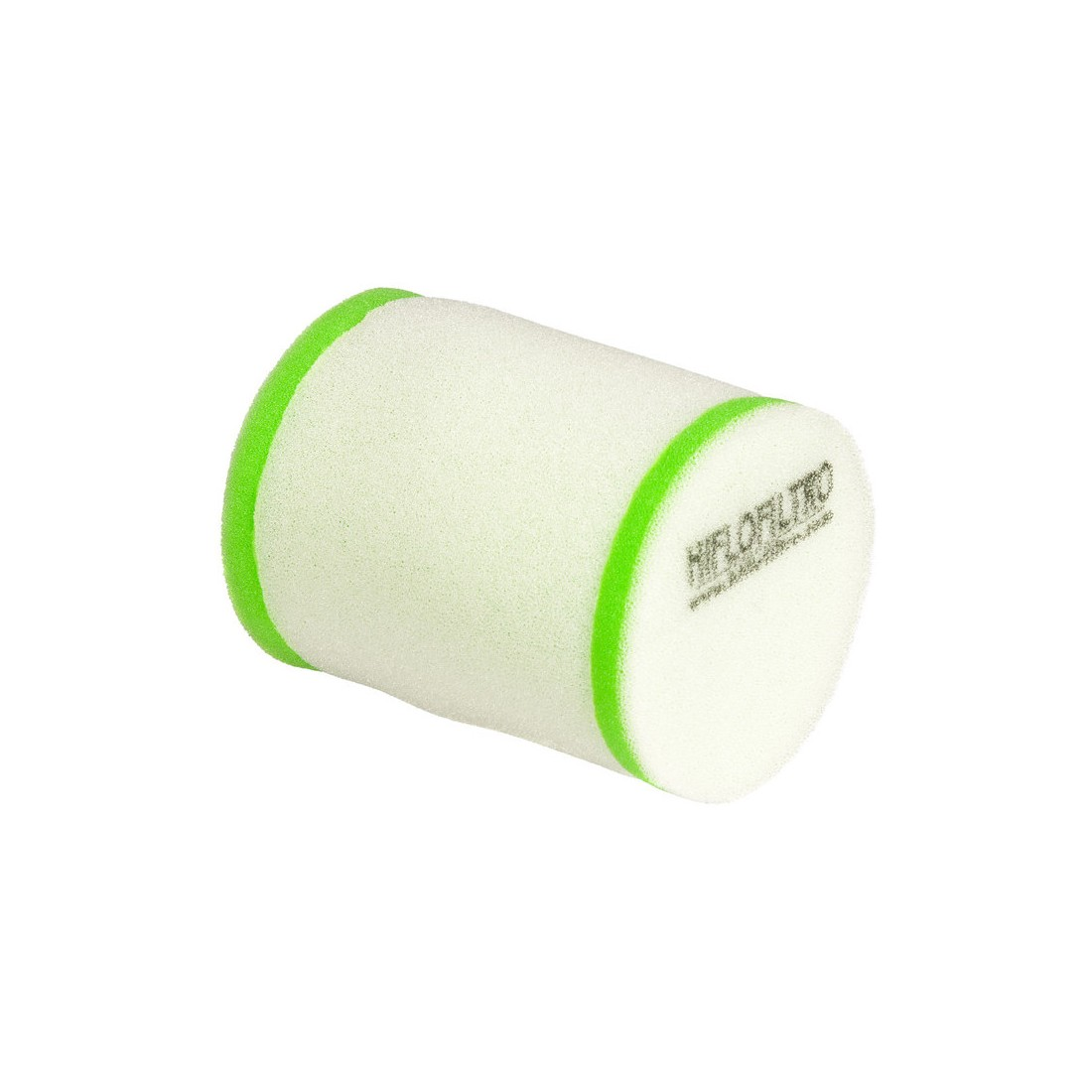 Filtro Aire Hiflofiltro HFF3024