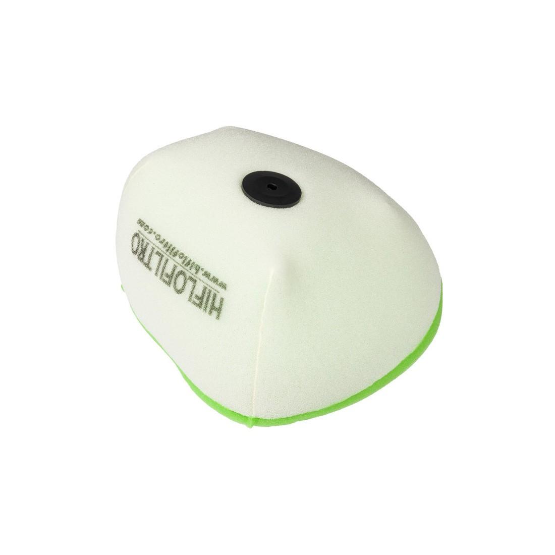Filtro Aire Hiflofiltro HFF3026