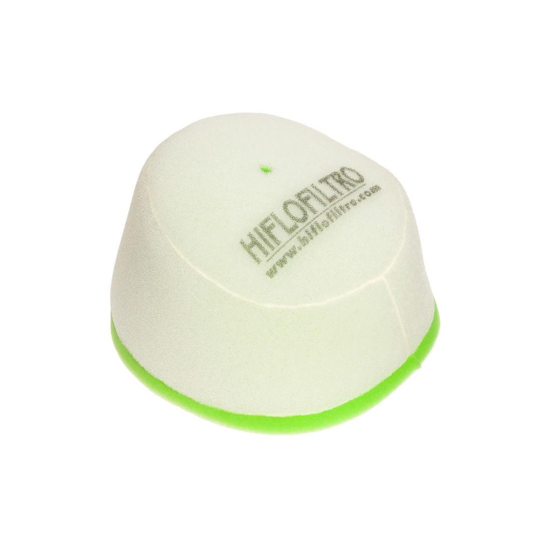 Filtro Aire Hiflofiltro HFF4012