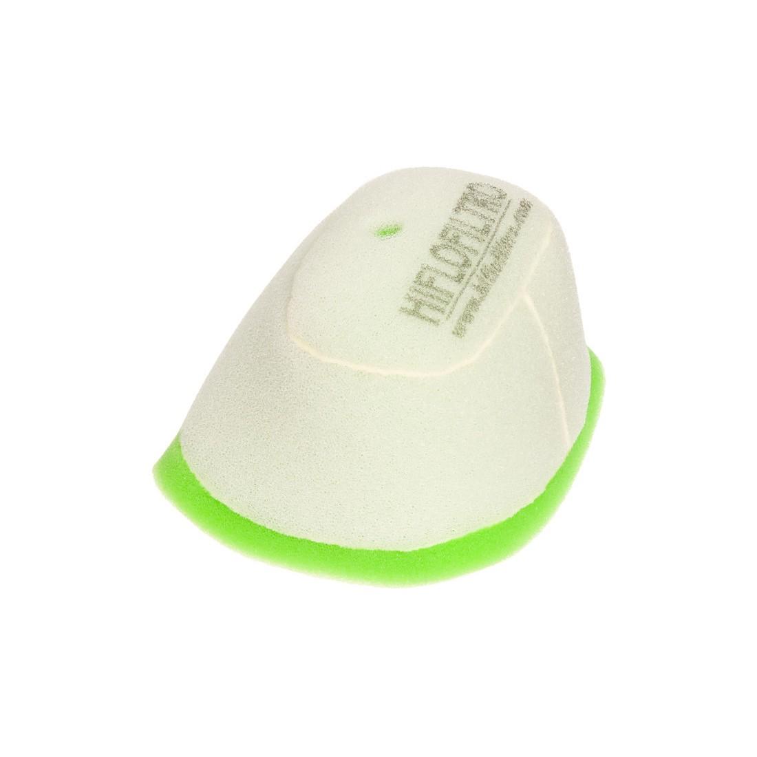 Filtro Aire Hiflofiltro HFF4016