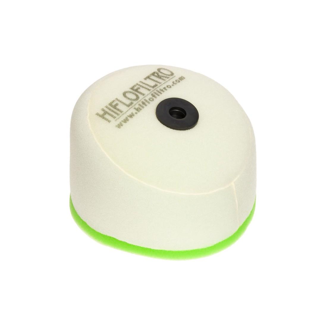 Filtro Aire Hiflofiltro HFF5011