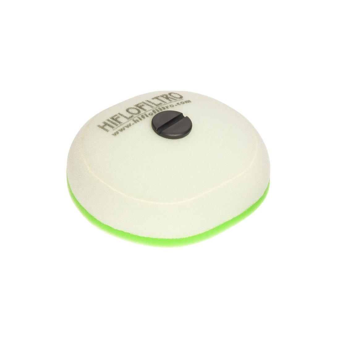 Filtro Aire Hiflofiltro HFF5014