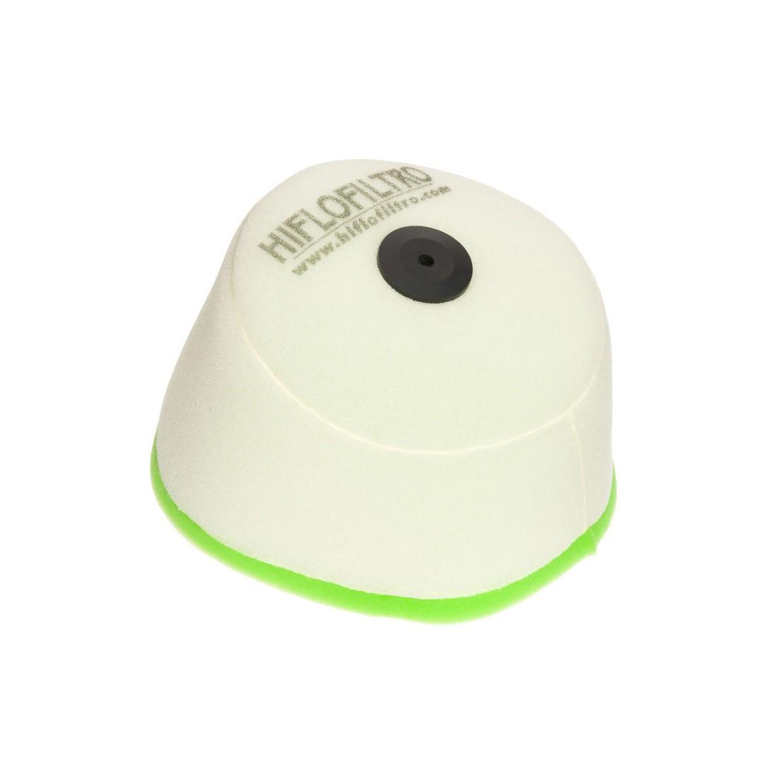 Filtro Aire Hiflofiltro HFF5015