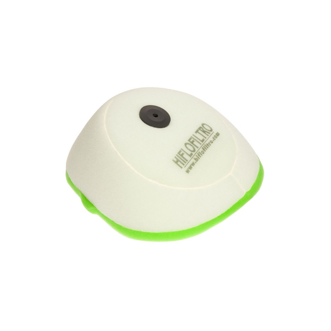 Filtro Aire Hiflofiltro HFF5016