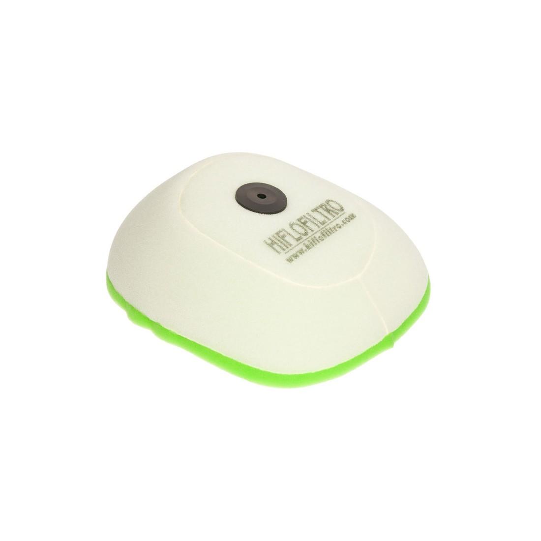 Filtro Aire Hiflofiltro HFF5018