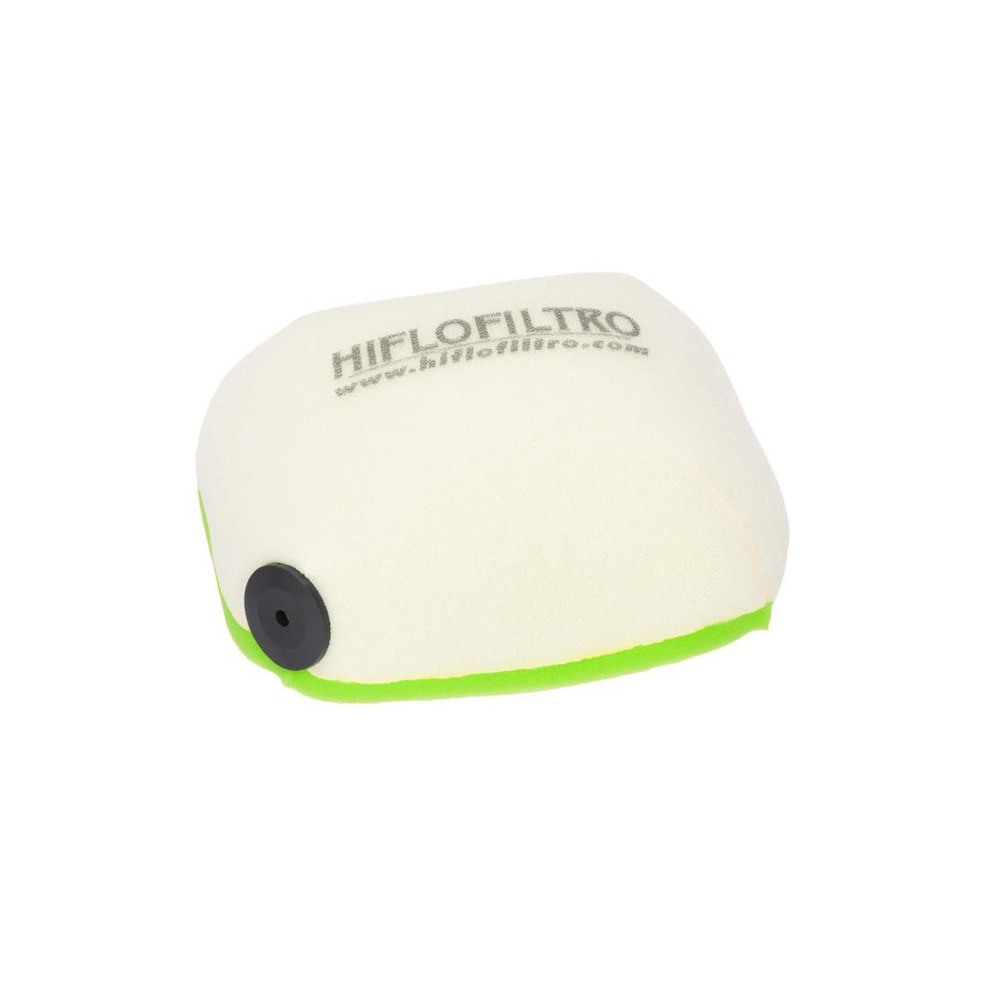 Filtro Aire Hiflofiltro HFF5019