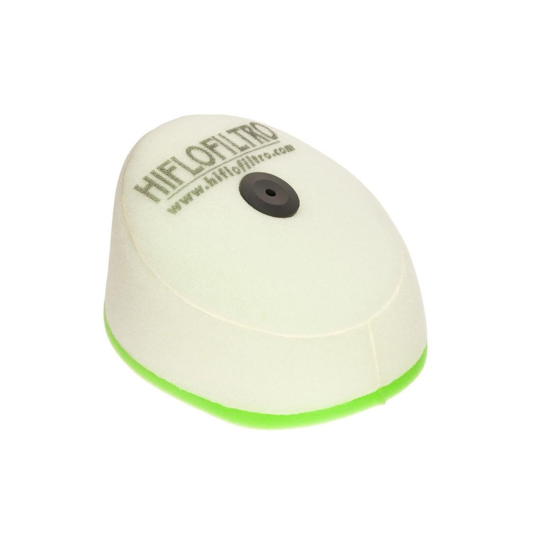 Filtro Aire Hiflofiltro HFF6012