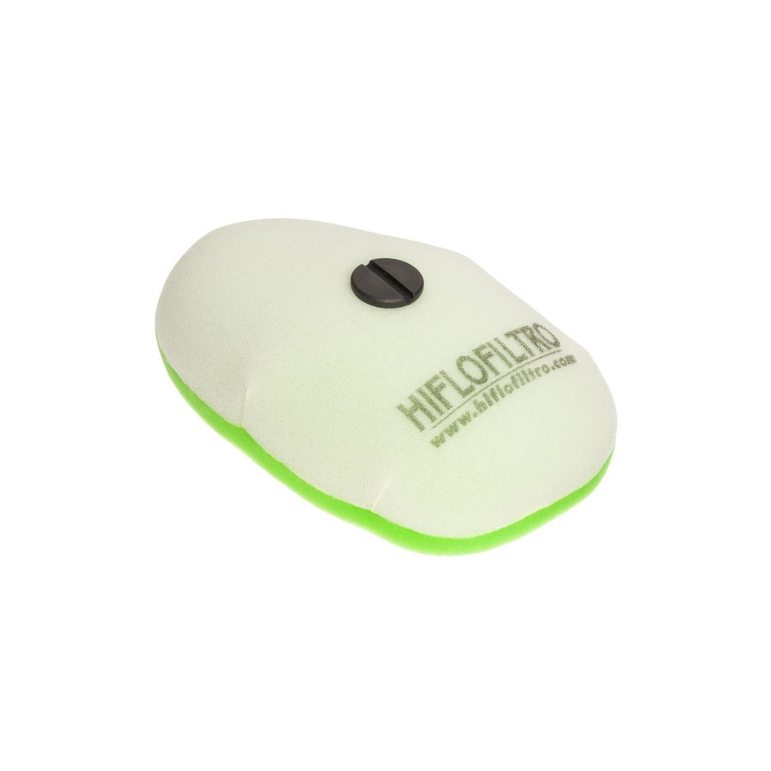 Filtro Aire Hiflofiltro HFF6013
