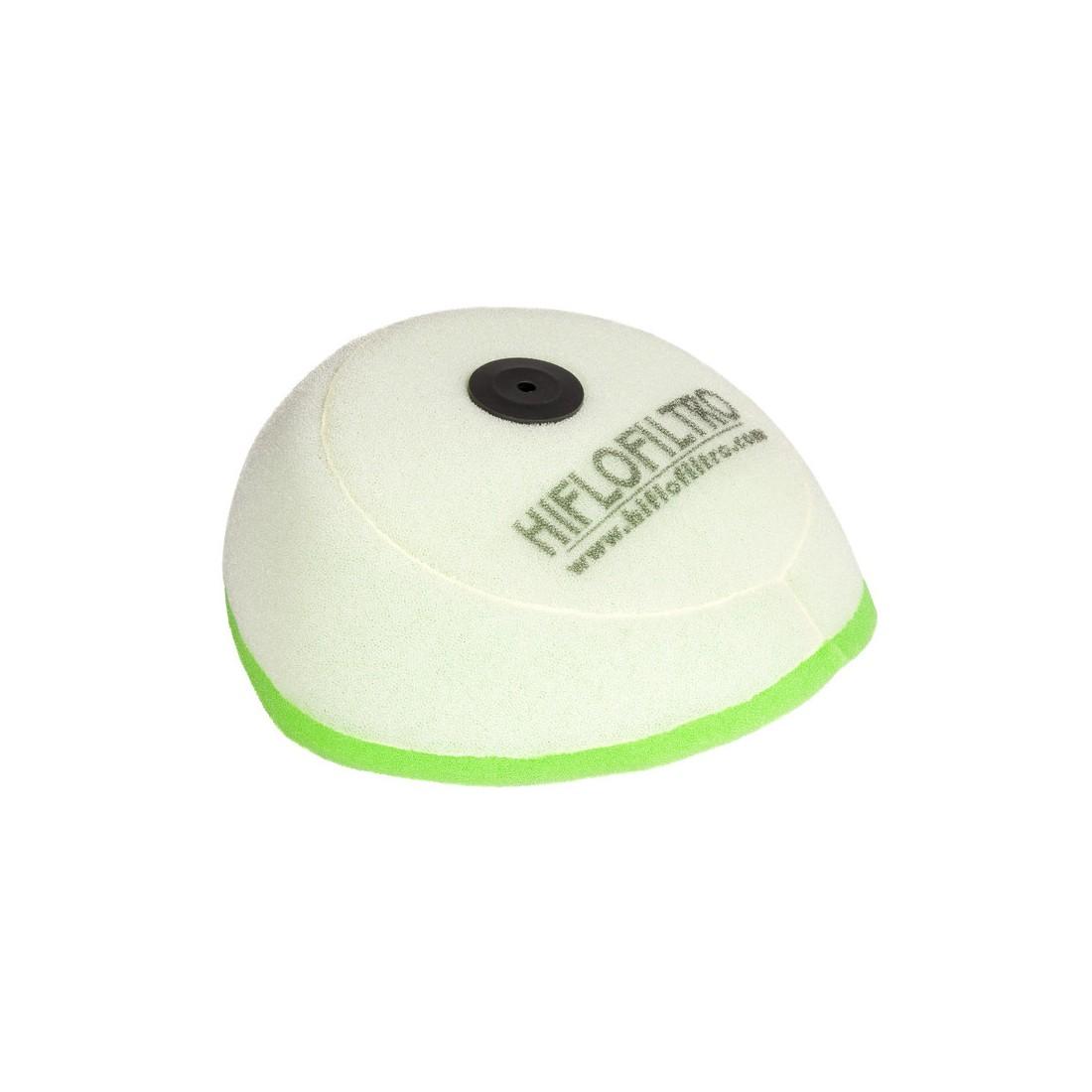 Filtro Aire Hiflofiltro HFF6112